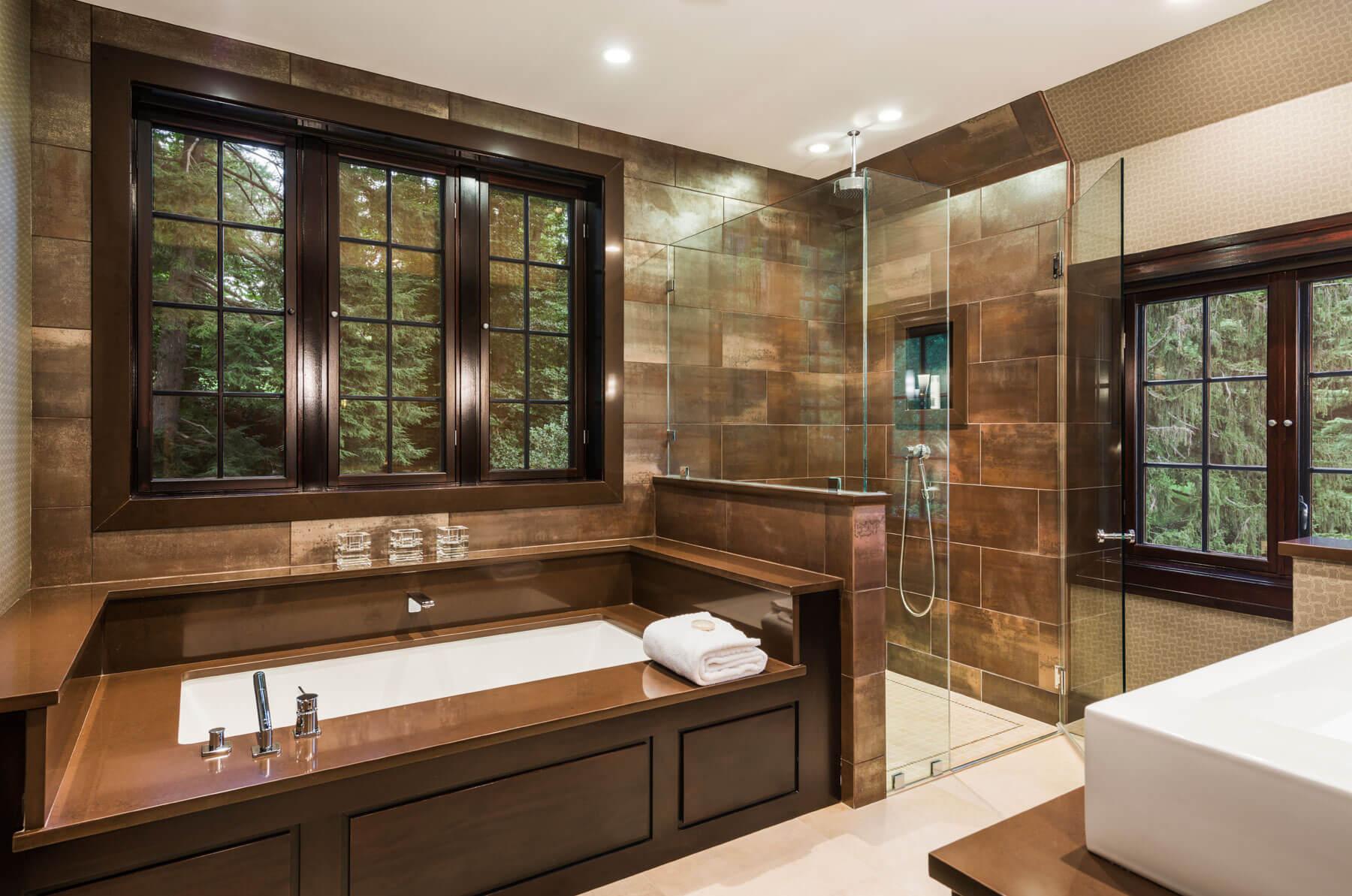 100 home interior design consultants luxury for Home interior design consultants