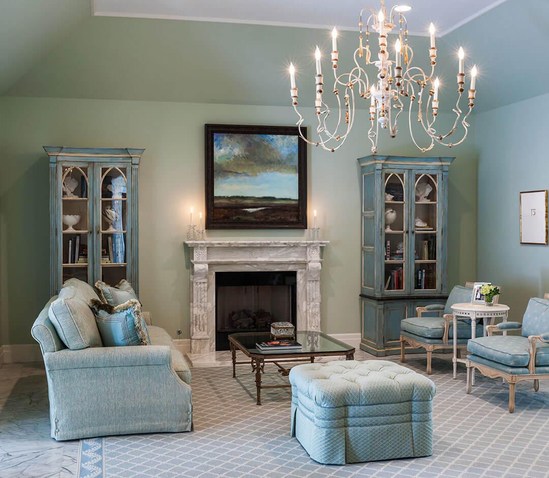 Home interior design consultants 28 images home design consultant design ideas modern - Home interiors consultant ...